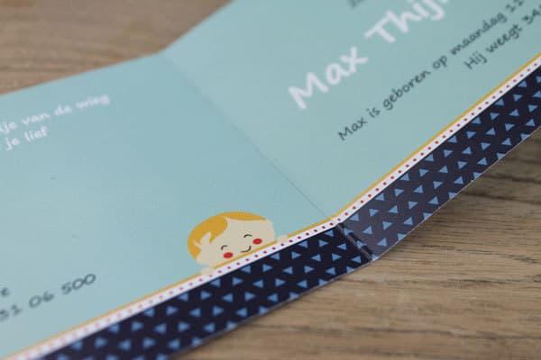 Max-2