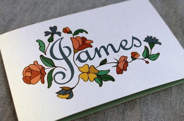james_2
