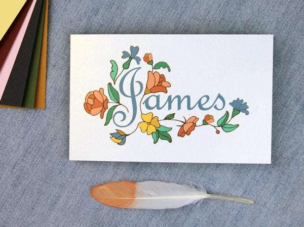 james_3