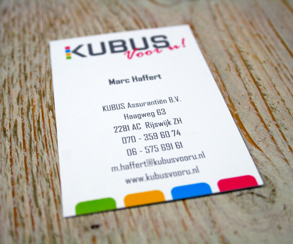 kubus_2