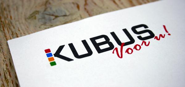 kubus_4