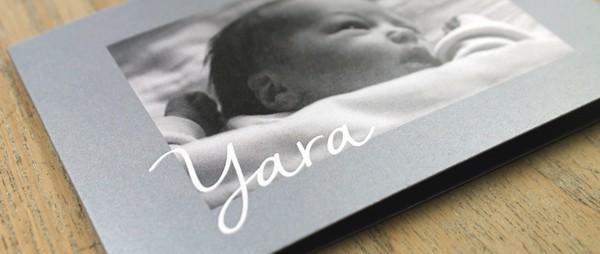 yara_4